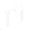 Hotel & Food Industry